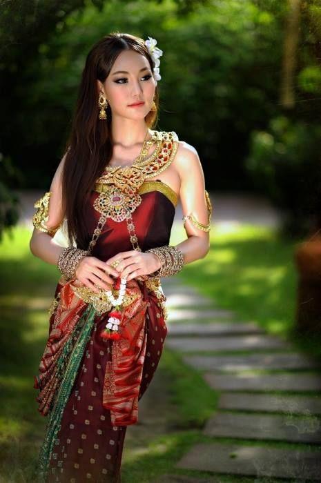 Традиционен малайски