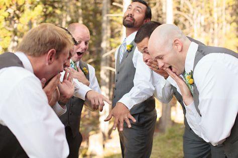 29+ Ideas for wedding photos silly funny
