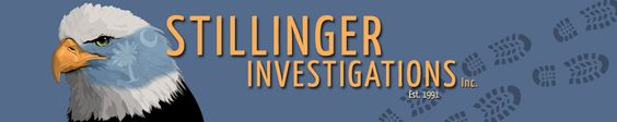 Stillinger Investigations is originally a Columbia and Myrtle Beach, SC company recently offering their services to Rock Hill, SC.