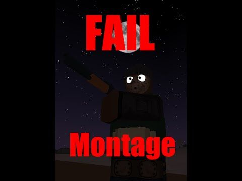 """Fail Montage #1 ( Apocalypse Rising ) - http://positivelifemagazine.com/fail-montage-1-apocalypse-rising/ http://img.youtube.com/vi/vMCd0od3x74/0.jpg  ***Get your free domain and free site builder*** [matched_content] ***Get your free domain and free site builder*** Please follow and like us:  var addthis_config =   url: """""""",  title: """""""""""