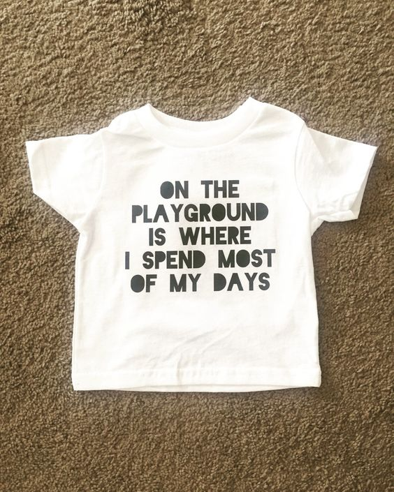 Fresh Prince Baby, Fresh Prince Toddler, Funny Baby T-Shirt, Funny Toddler T-shirt, 90s Party Baby, 90s Toddler, Fresh Prince of Bel Air by KyCaliDesign on Etsy https://www.etsy.com/listing/269785113/fresh-prince-baby-fresh-prince-toddler
