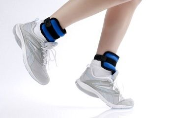 Benefits of Walking With Ankle Weights Will Surpass Your Expectations