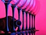 pink color - Cerca con Google
