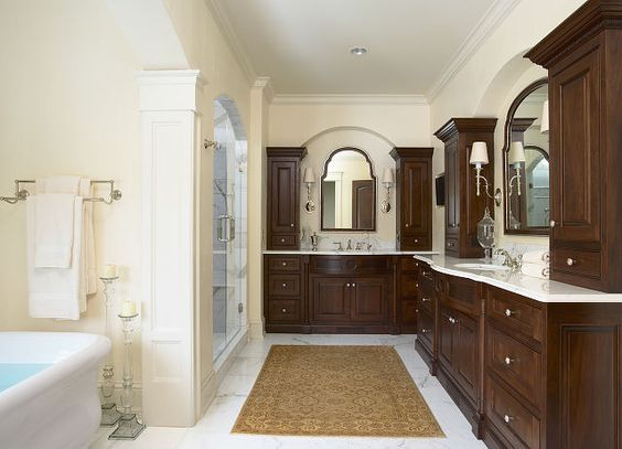 Pinterest Fuel: Martha O'Hara Interiors - Home Bunch - An Interior Design & Luxury Homes Blog