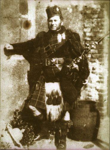 Historia  de el verdadero clan MacKenzie E530ade0b41d29a9529e433692f87b21