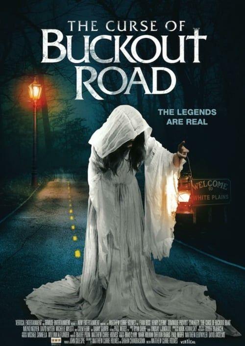 Regarder The Curse Of Buckout Road 2020 Complet Dual Audio Telechargement En 2020 Films Complets Film Film Complet En Francais