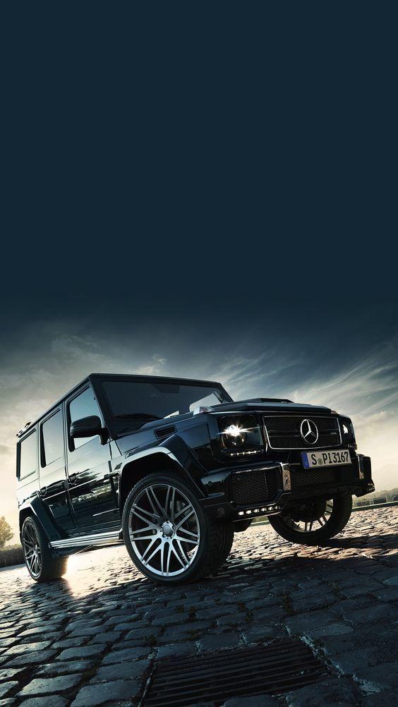 Superior Luxury Mercedes Wallpaper Mercedes Car Dream Cars Jeep