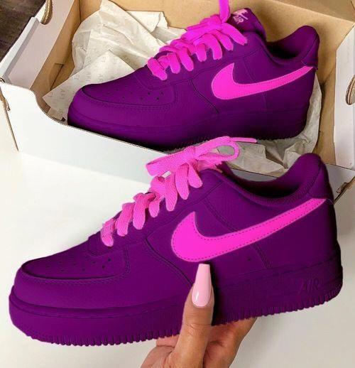 44++ Nice shoes for women ideas ideas in 2021