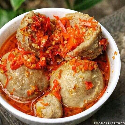 Pin Oleh Kitchen Zelin Di Food And Drink Makanan Dan Minuman Makanan Pedas Makanan