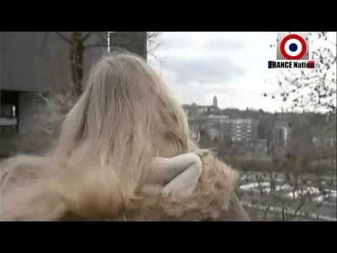 Violences à Cologne: 31 suspects identifiés, dont des réfugiés
