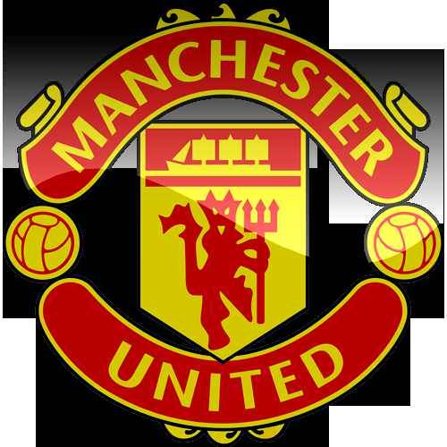 Pin By Simons Sincom On Manchester United Manchester United Premier League Teams Manchester United Wallpaper