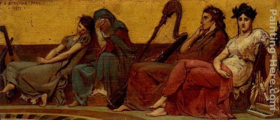 Design for the decoration of an Aeolian Harp.jpg 720×309 pixels