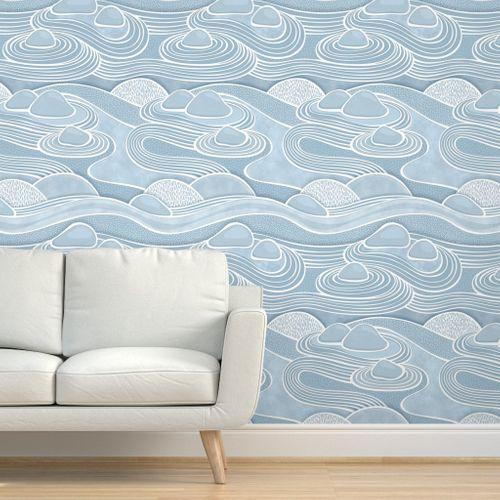 Zen Garden Zen Garden Zen Wallpaper Home Decor