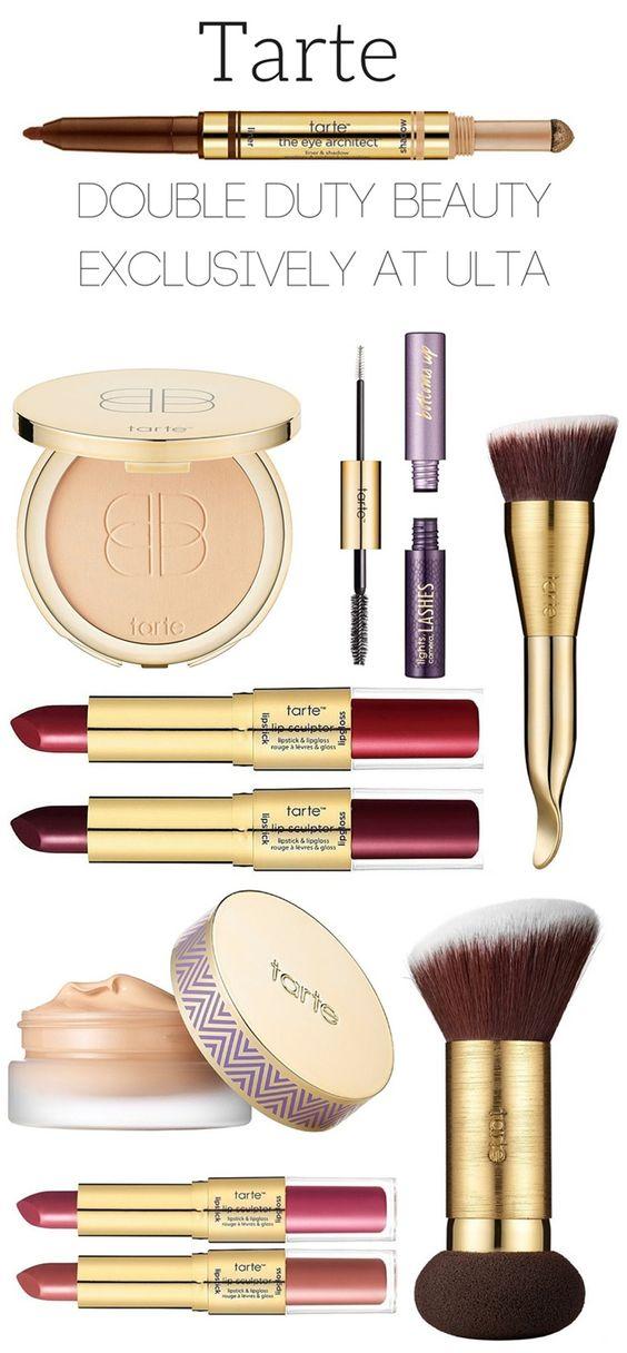 Best makeup brand at ulta