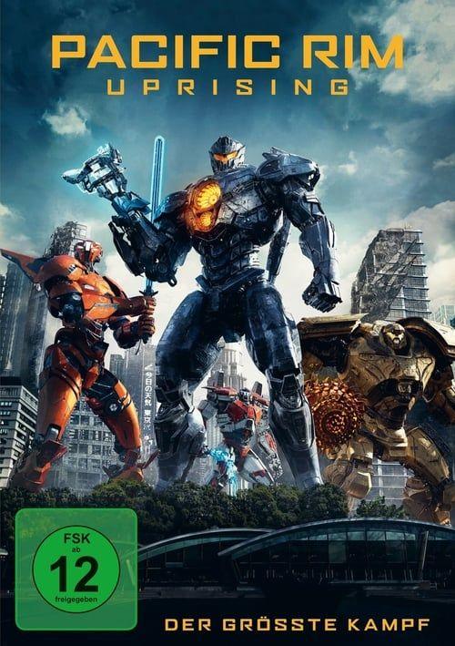 Pacific Rim Uprising 2018 Full Movie Hd Free Download Dvdrip Pacific Rim Streaming Movies Free Free Movies Online