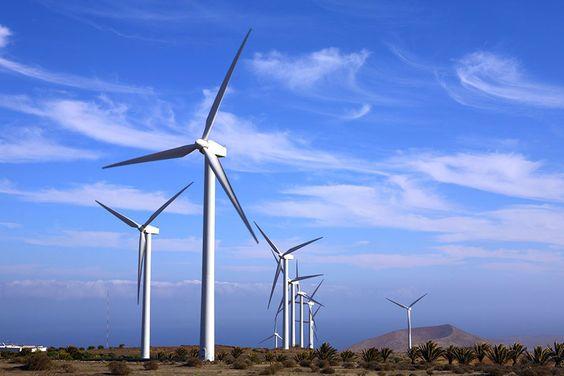 Tribunal francês manda desmontar torres eólicas: prejudicam o homem e a natureza | #Ambientalismo, #Barulho, #Ecologismo, #Estresse, #LuisDufaur, #Natureza, #PoluiçãoAuditiva, #PoluiçãoVisual, #Ruído, #TorresEólicas, #Verde