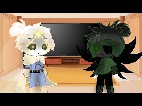 Sans Au React To Meme Pt 2 Short Please Read Desc Youtube Memes San Anime