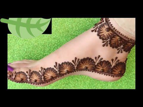 نقشة ساهلة للرجلين Youtube In 2020 Hand Henna Henna Hand Tattoo Hand Tattoos