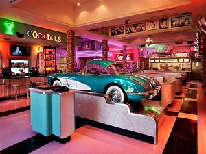 san diego corvettes and bacon on pinterest. Cars Review. Best American Auto & Cars Review