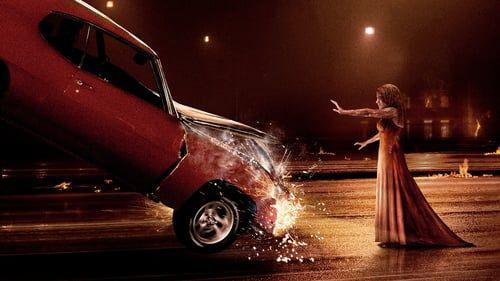 Carrie A Estranha Assistir Filmes Dublado Filme Dublado Filmes
