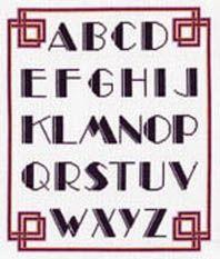 http://www.willowfabrics.com/acatalog/CS513_Art_Deco_Alphabet.jpg