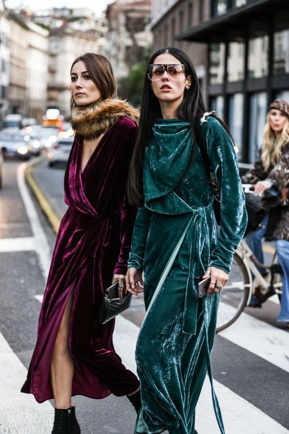 Street look à la Fashion Week automne-hiver 2016-2017 de Milan http://www.vogue.fr/mode/street-looks/diaporama/fwah2016-street-looks-la-fashion-week-automne-hiver-2016-2017-de-milan/25952#fwah2016-street-looks-a-la-fashion-week-automne-hiver-2016-2017-de-milan-6: