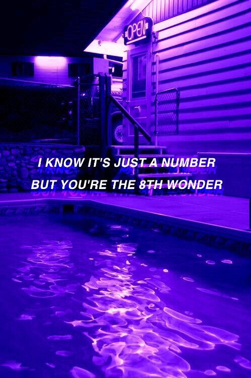 Wilson Expensive Mistakes Fall Out Boy Fall Out Boy Wallpaper Fall Out Boy Lyrics Lyrics Aesthetic