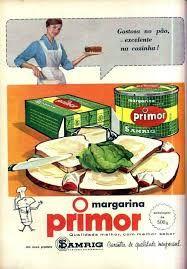 Resultado de imagem para propagandas antigas de caldo maggi impressas