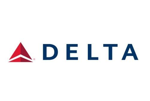 Delta Air Lines Says No More Support Kittens Puppies On Airline Logo Delta Airlines Book Airline Tickets