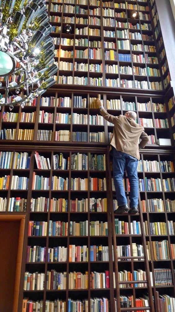 #kopgroepbibliotheken  #lovebooks