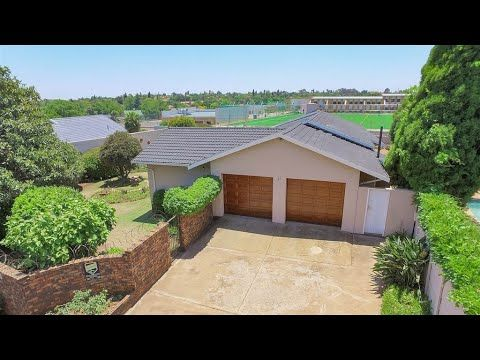 e538dcc4daac8a48e3429ae7f4fb8734 - Houses For Sale In Highway Gardens Edenvale