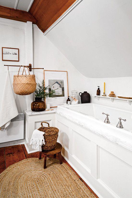 Noel Intemporel Dans Une Maison Ancienne Maison Style Maisons Anciennes Maison