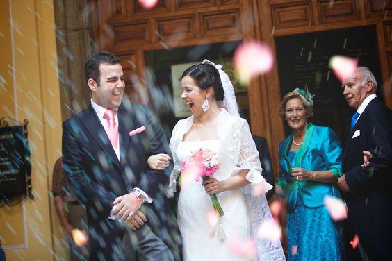 Hector & Bea wedding anniversary by Miguel Onieva Photographer - Aniversario de boda de Héctor y Bea por Miguel Onieva Fotógrafo