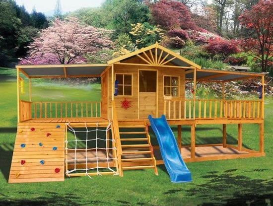 if only i knew someone who could build this for me!