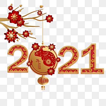 Auspicious Chinese New Year 2021 Auspicious Tradition Lantern Png Transparent Clipart Image And Psd File For Free Download In 2021 Happy New Year Png Chinese New Year Wallpaper Chinese New Year Design