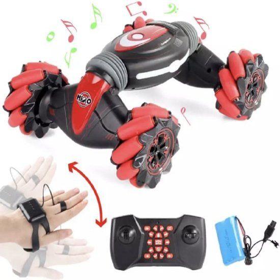 Bestuurbare Auto Radiografisch Speelgoed Rc Car Hand Gestuurd Handgestuurd Auto Speelgoed Voertuigen