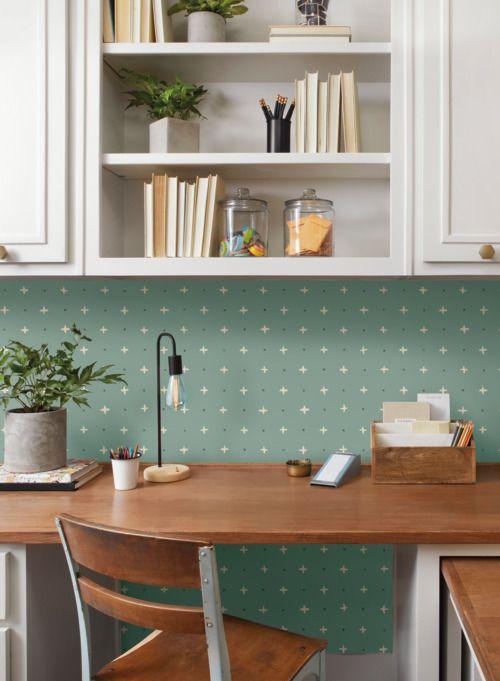 Magnolia Home Wallpaper Artful Prints Patterns Hirshfield S Magnolia Homes Home Wallpaper Peel And Stick Wallpaper