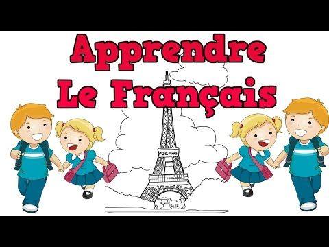 239 Dialogues En Francais French Conversations 239 Dialogues En Francais French Conversations Youtube Teaching French French Conversation Learn French