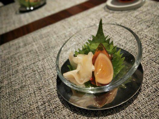 代々木駅おすすめディナー すごくおいしい中華料理で笑顔がとまら