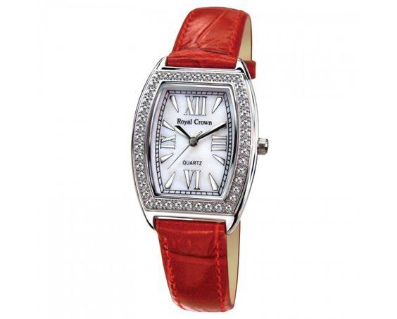 Luxury Rhinestone Watch Collection #RhinestoneWatch #Watch