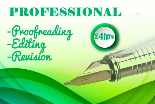 Professional homework proofreading services for masters professional home work ghostwriter website for phd