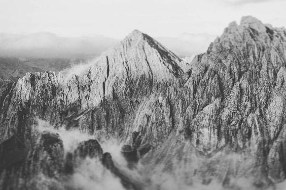 https://flic.kr/p/xXcSSJ | Karwendel in Austria