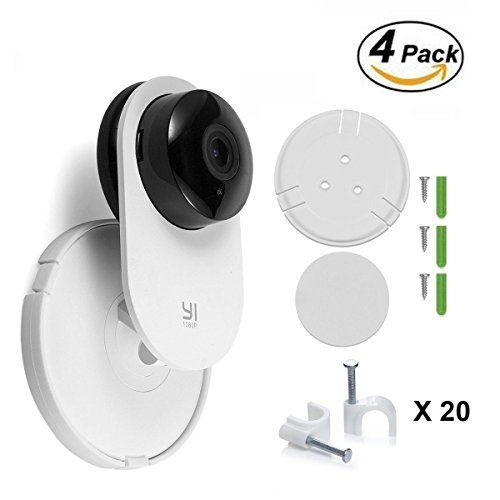 Camvate Photography Photo Studio Video Wall Ceiling Mount With 1 4 20 Thread For Cc Home Security Systems Wireless Home Security Systems Wireless Alarm System