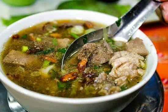Resep Coto Makassar Resep Masakan Masakan Resep