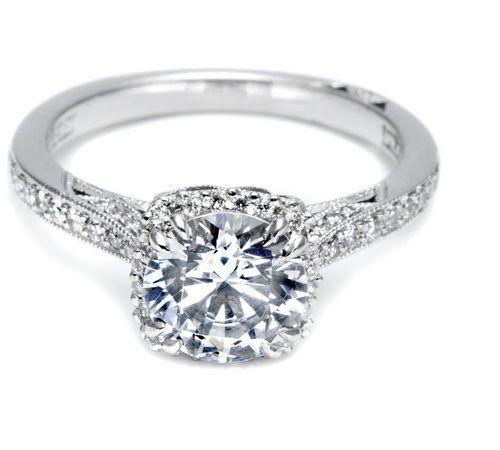 Anelli Fidanzamento 2 36851 Anelli Di Fidanzamento Tiffany Anelli Di Fidanzamento Da Sogno Anelli Di Fidanzamento Con Diamanti