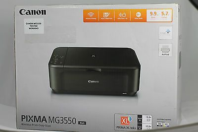 Canon Pixma MG3550 All In One Wi-Fi Colour Inkjet Printer Scanner Copier - http://www.computerlaptoprepairsyork.co.uk/printers/canon-pixma-mg3550-all-in-one-wi-fi-colour-inkjet-printer-scanner-copier