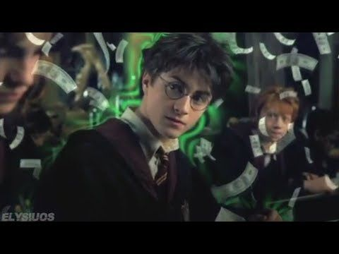 The Hottest Harry Potter Edits 2 Youtube Harry Potter Youtube Harry Potter Scene Harry James Potter