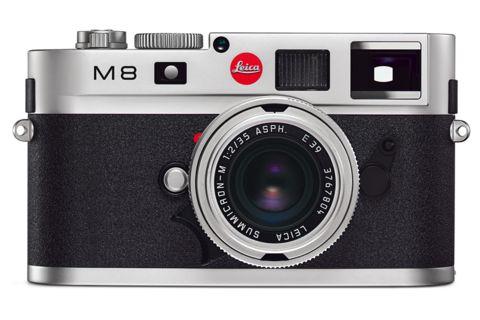 Legendäre Leicas // Alles über das Jubiläumsjahr // 100 Jahre Leica Fotografie // Die Leica Welt - Leica Camera AG