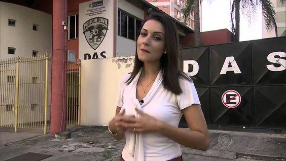 Preso liga simulando falso sequestro e policial atende