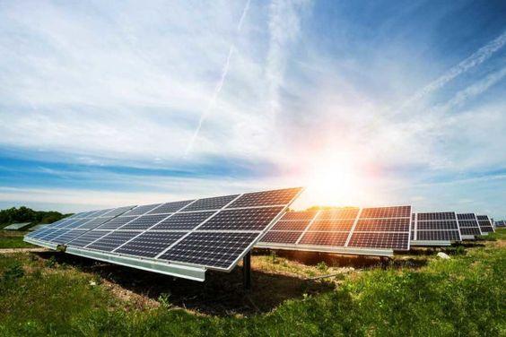 Energia Solar como funciona? Conheça mais sobre energia solar, instalação, benefícios, como funciona. #energiasolar #placasolar #energialimpa